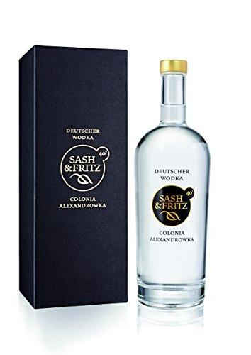 SashFritz-deutscher-Wodka-1-x-07-l