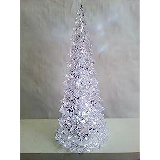 Deko-Baum-Pyramide23-Acryl-mit-Licht-Rechts-Abbildung