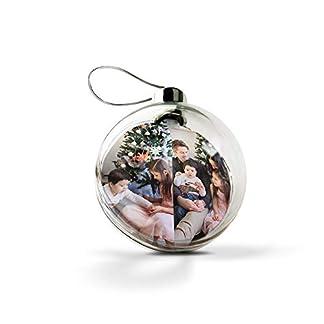 YourSurprise-Weihnachtskugel-mit-Foto-Weihnachtskugeln-personalisiert-mit-doppelseitig-bedrucktem-Foto-transparent-und-aus-Kunststoff