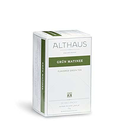 Althaus-Deli-Pack-Grn-Matinee-20-x-175-g