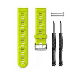 Garmin-Bracelet-de-montre-22mm