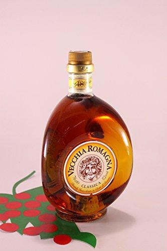 Vecchia-Romagna-klassisch-37-70-cl-Brandy-National