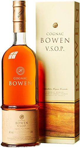 Cognac-Bowen-VSOP-4-5-Jahre-in-Geschenkverpackung-halbtrocken-1-x-07-l