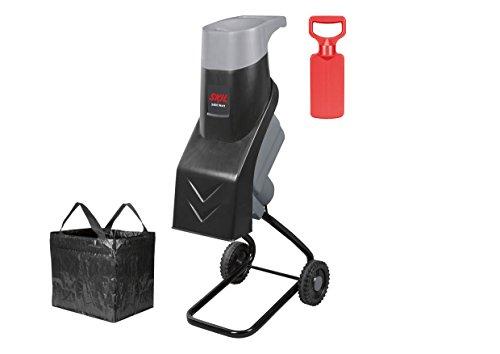 Skil-Hcksler-Urban-Series-0770-AA-Karton-2400-W-max–38-mm-Fangsack-Stopfer-Easy-Storage