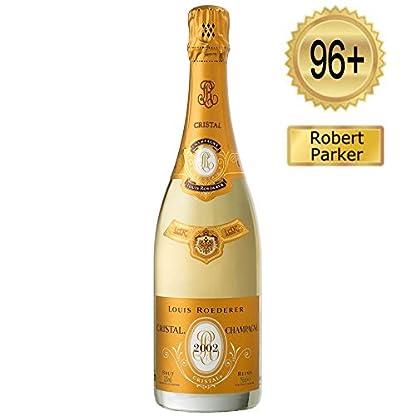 Champagne-Louis-Roederer-Cristal-2002-1-x-075-l