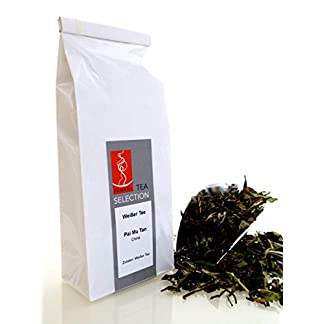Fumaga-Tea-Selection-Weier-Tee-China-Pai-Mu-Tan-30-g-90-g-200-g