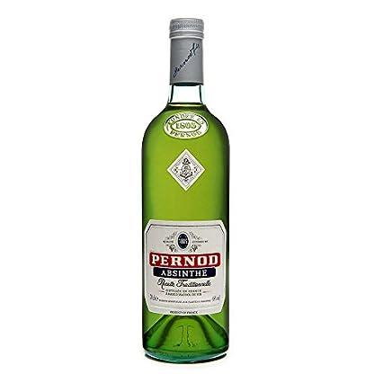Pernod-Absinthe-Recette-TraditionnelleAbsinth-nach-traditionellem-Original-RezeptAngenehm-milde-Wermutspirituose-mit-pflanzlichen-Noten1-x-07-L