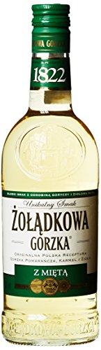 Zoladkowa-Gorzka-Mint-Wodka-1-x-05-l