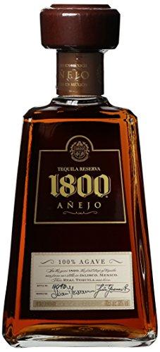 Jose-Cuervo-1800-Tequila-Aejo-1-x-07-l