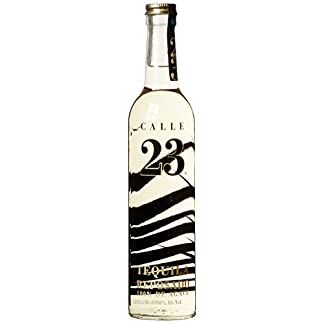Calle-Tequila-Calle-23-anejo