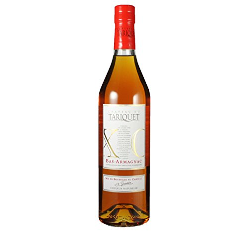 Tariquet-Whisky-Bas-Armagnac-XO-1-x-07-l