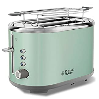 Russell-Hobbs-Bubble-Soft-Green