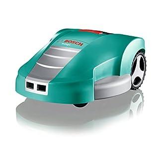 Bosch-DIY-Mhroboter-Indego-Ladestation-200-m-Begrenzungsdraht-Netzgert-Karton-324-V-Fr-bis-zu-1000m-Rasenflche-Grasschnitthhe-20-60-mm-Mhflche-pro-Ladung-bis-zu-200-m