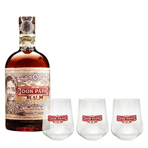 Geschenkeset-Don-Papa-Rum-7-Jahre-mit-40-vol3-Original-Don-Papa-Glser