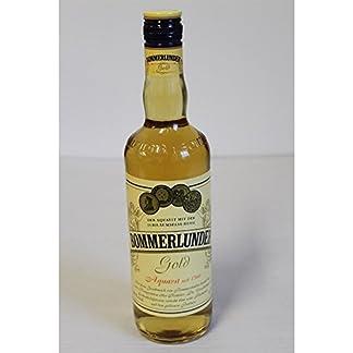 Bommerlunder-Gold-Aquavit-mit-Jubilums-Fassreife-38-Vol-07-l