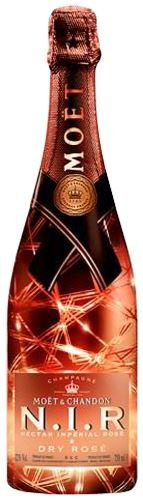 Moet-Chandon-NIR-Nectar-Imperial-Ros-Dry-Champagne-75cl-Light-up-Bottle
