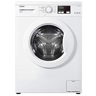 Haier-HW-100-1411-N-Waschmaschine-Frontlader-1400-rpm-10-kilograms