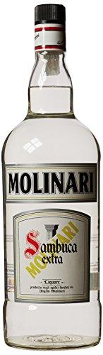 Molinari-Sambuca-Ml1500