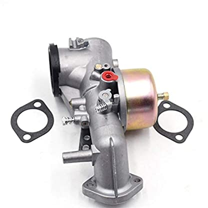 Yardwe-Vergaser-fr-Briggs-Stratton-491031-490499-491026-281707-12PS-Motor