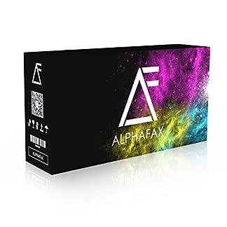 Alphafax-Toner-kompatibel-zu-HP-C7115X-fr-Hp-Laserjet-1200-1220-3300-3310-3330-3380MFP-Schwarz-4000-Seiten