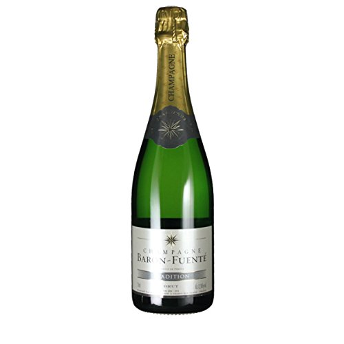 Baron-Fuent-Baron-Fuent-Brut-Tradition-Champagne-075-Liter