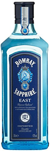 Bombay-Sapphire-East-Gin-1-x-1-l