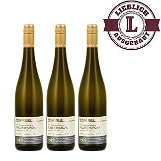 Weingut-Roland-Mees-Nahe-Kreuznacher-Rosenberg-Mller-Thurgau-Qualittswein-lieblich-3-x-075l