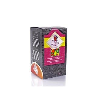 KOBU-TEE-Pyramidenbeutel-BIO-Frchtetee-Maracuja-Orange