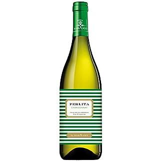6x-075l-2018er-Perlita-Chardonnay-Valle-de-Uco-Mendoza-Argentinien-Weiwein-trocken