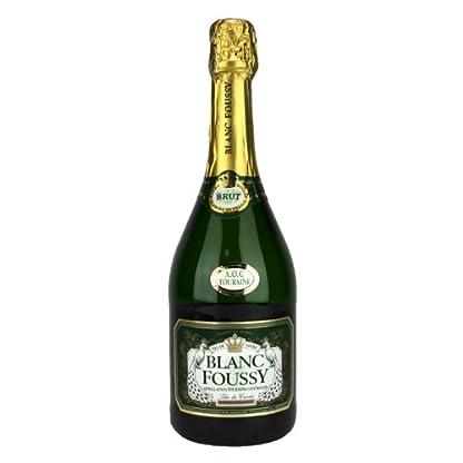 Blanc-Foussy-Cuve-Chenin-Chardonnay-Brut-AOC-075-l