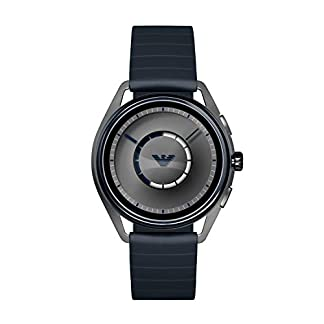 Emporio-Armani-Connected-Touchscreen-Herren-Smartwatch-Gen-4-ART5008