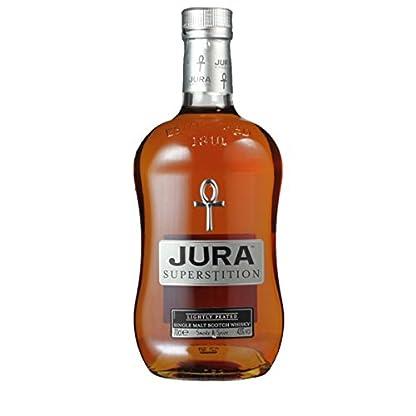 Isle-Of-Jura-Superstition-Single-Malt-Scotch-1-x-07l