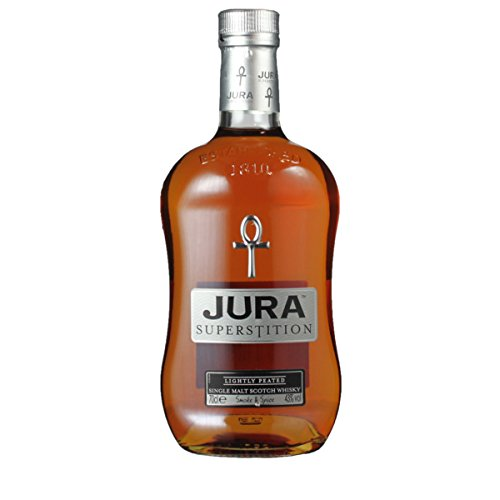 Isle-Of-Jura-Superstition-Single-Malt-Scotch-1-x-07l