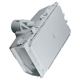 LG-Spender-fr-Produkte-F300–Waschmaschine–LG