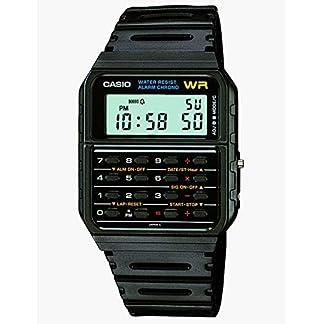 Casio-Herren-Uhr-mit-Taschenrechner-CA-53W-1