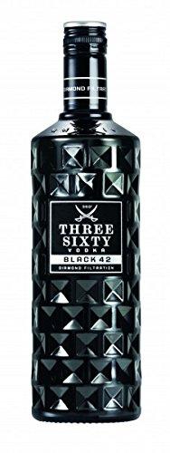 Three-Sixty-Vodka-BLACK-EDITION-42-07l