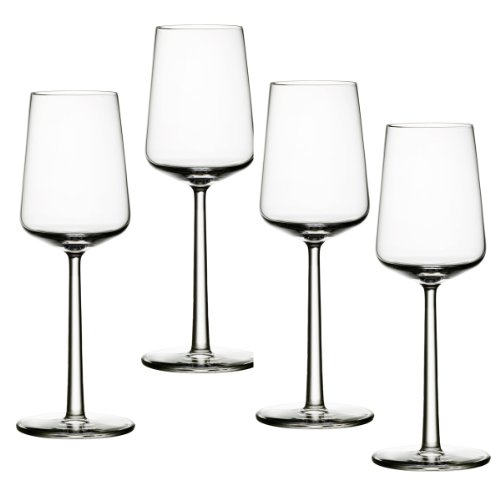 Iittala-1009140-Weiweinglser-Set-Essence-4-teilig-033-L