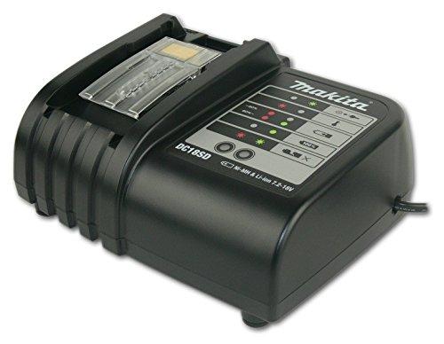 Makita-BHP-453-RFTK-18V-Li-ion-Akku-Schlagbohrschrauber-SET-inkl-101-tlg-Werkzeugkoffer