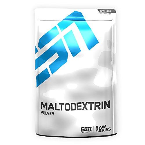 ESN Maltodextrin, 4 kg