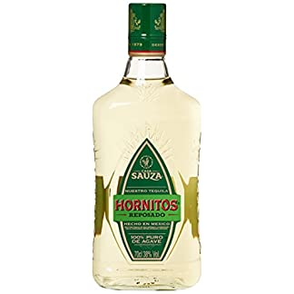 Sauza-Hornitos-Tequila-Reposado-1-x-07-l