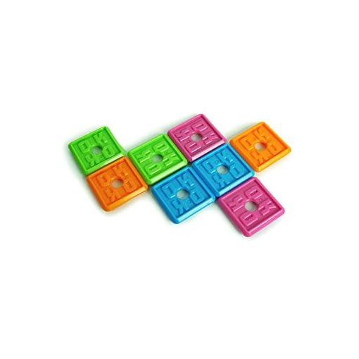 OK-Play-Das-kinderleichte-Fnfer-Reihen-Spiel