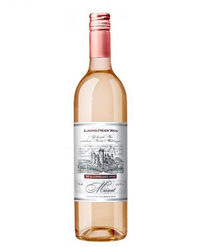 Muscat-Rose-Alkoholfreier-Wein-1-x-075-L