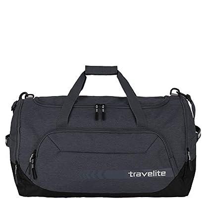 Travelite-Reise-und-Sporttaschen-KICK-OFF-von-travelite-in-3-Farben-praktisch-robust-und-auch-zum-Ziehen-Reisetasche
