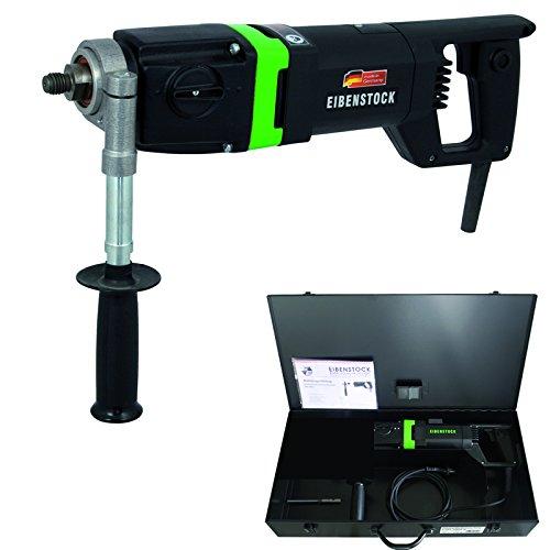 Eibenstock-Kernbohrmaschine-EHD-2000S-2000-S-0332L000-inkl-5-St-DEWEPRO-Single-Scrubs