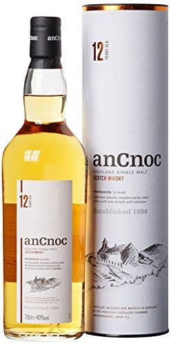 AnCnoc-12-Years-Single-Malt-Whisky-1-x-07-l