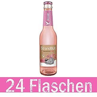 Weinschorle-Strandgut-ros-24-x-0275-l