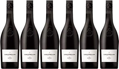 Lergenmller-Dornfelder-2017-Lieblich-6-x-075-l