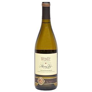 Wente-Vineyards-Morning-Fog-Chardonnay-075l