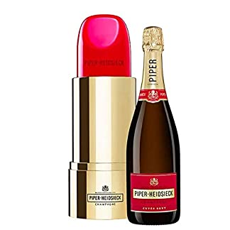 Champagner-Piper-HeidsieckLipstick-Edition-brut-12-vol-750-ml