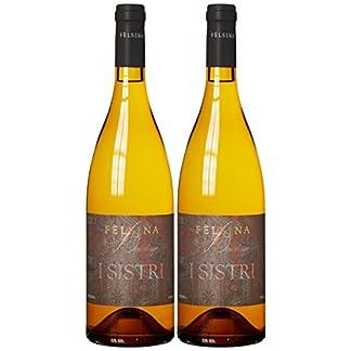 Fattoria-di-Flsina-I-Sistri-Chardonnay-di-Toscana-IGT-Barrique-Castelnuovo-Berardenga-2012-Trocken-2-x-075-l